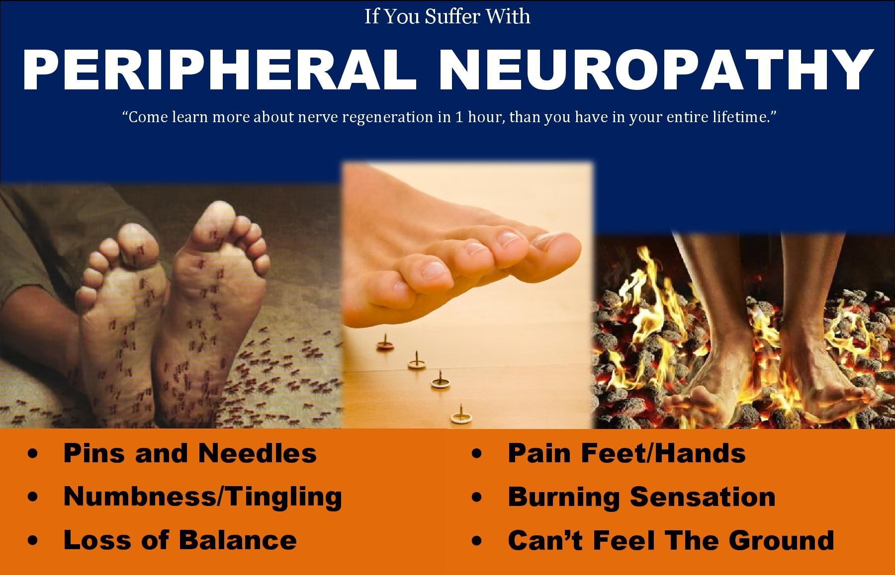 diabetes type 2 with peripheral neuropathy | diabetes🔥 | the secret of nature diabetes type 2 with peripheral neuropathy,the real cause of diabetes⭐️⭐️⭐️⭐️⭐️ help today.